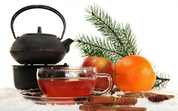 Продукты для укрепления здоровья. (Shutterstock*) | Epoch Times Россия