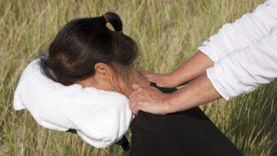 Мануальная терапия и её особенности