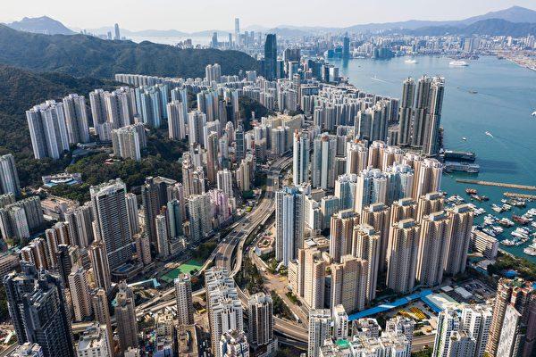 00119d7f4718b8d340ad7e8e86a70a92 600x400 1 - Почему китайский миллиардер Сяо Цзяньхуа находится под следствием в Пекине?