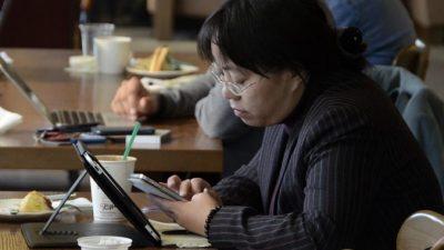 Почему китайский блогер, восхвалявший Си Цзиньпина, попал в немилость