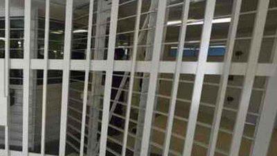 Швед, приговорённый к пожизненному заключению в Китае, опубликовал мемуары
