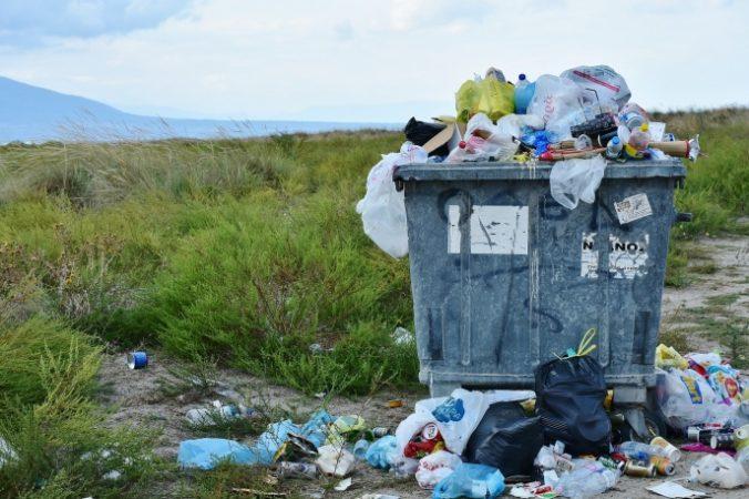 4701052d8fc3e638ae92cd1c3ae4da05 676x450 1 - Сортируем мусор по своим пакетам: акция в Ростове–на–Дону