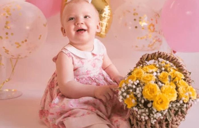 Ребёнок улыбается. Юрий Лаймин/pexels.com / License    Epoch Times Россия