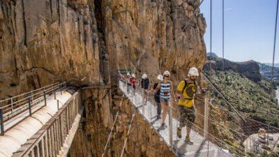 Подземный ядерный центр в Китае открыт для иностранных туристов