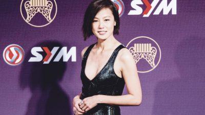 Почему китайских коммунистов всегда нервируют красивые девушки