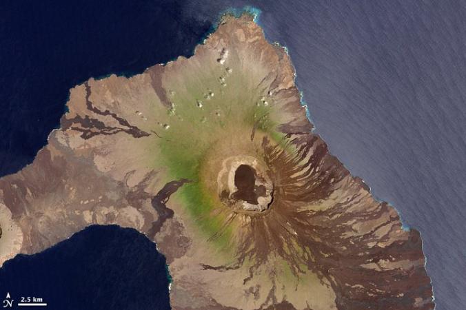 NASA Landsat 7 - http://earthobservatory.nasa.gov/IOTD/view.php?id=37003, Общественное достояние, https://commons.wikimedia.org/w/index.php?curid=6618549   Epoch Times Россия