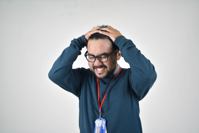 ahmad gunnaivi/unsplash.com/License Unsplash | Epoch Times Россия