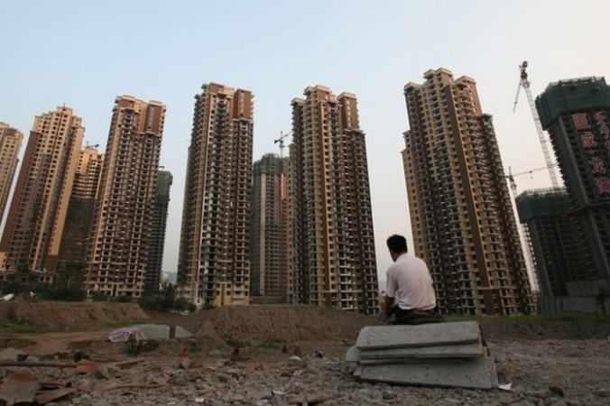 Фото: China Photos/Getty Images | Epoch Times Россия