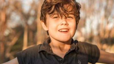 Как 6-летний мальчик собрал 250 тысяч долларов на спасение животных Австралии?