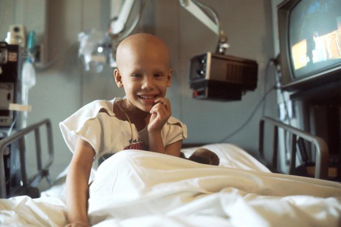 National Cancer Institute/unsplash.com/License Unsplash | Epoch Times Россия