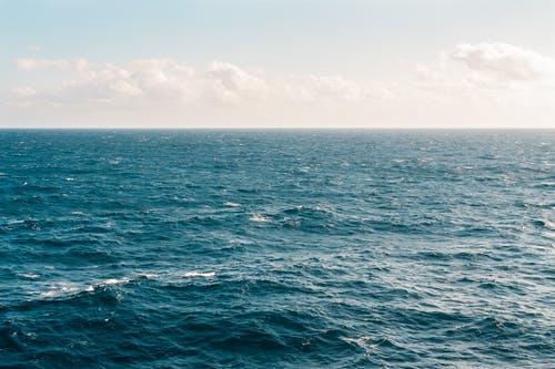 Океан. Kellie Churchman/pexels.com/ru-ru/license/    | Epoch Times Россия