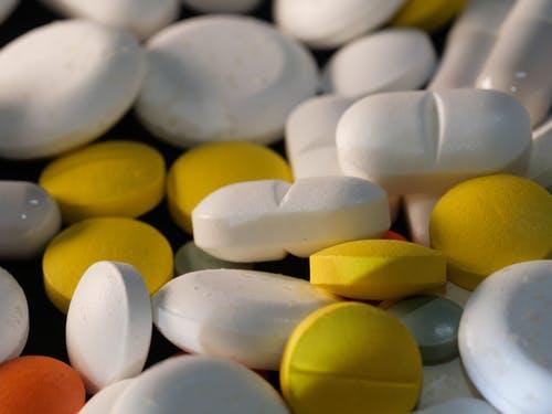 Антибиотики. Rūdolfs Klintsons/pexels.com / License  | Epoch Times Россия