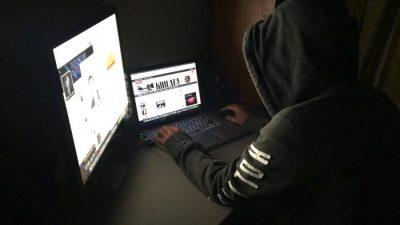 Александр Верховский: Борьба с экстремизмом перекинулась на интернет-пространство