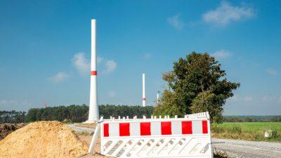 Турбины без лопастей ― будущее ветровой энергетики