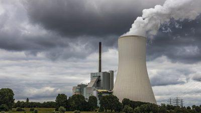 Украина изменит направление энергетической политики