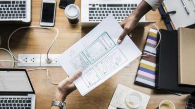 Успешное ведение бизнеса наоснове извечных принципов