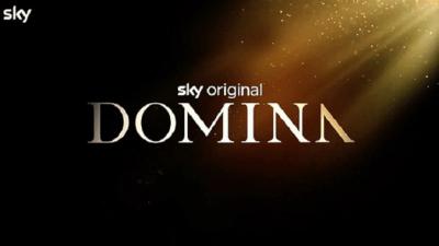Сериал «Домина»: падение нравов, созвучное дню сегодняшнему