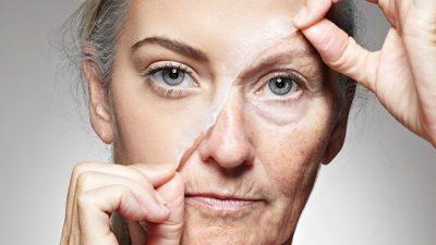 Преждевременное старение: 5 ошибок в уходе за кожей лица
