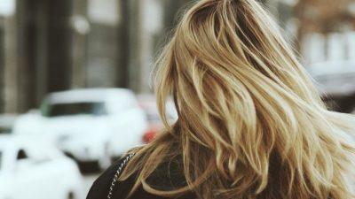 Берегите волосы
