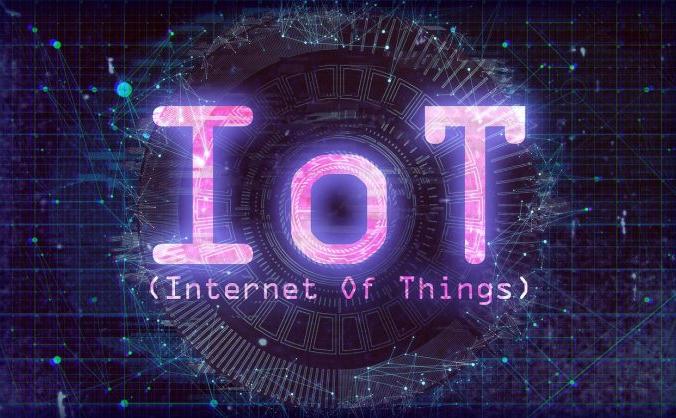 Интернет вещей (IoT) - одно из самых революционных технологических достижений в современном мире. Pixabay/Pixabay License | Epoch Times Россия