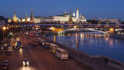 Борис Малышев: Чтобы понять, что происходит в России сейчас, надо вернуться к принятию крещения Руси