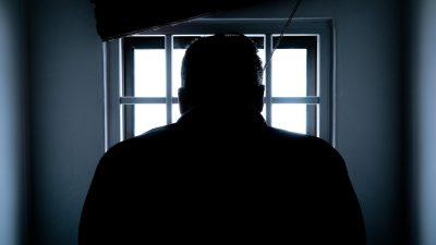 Юньнаньский беглец сдался властям после 13 лет скитаний