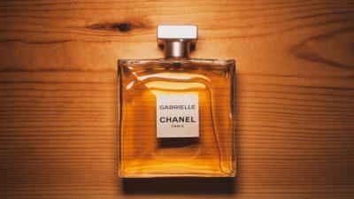 Производство духов Chanel №5 оказалось на грани исчезновения