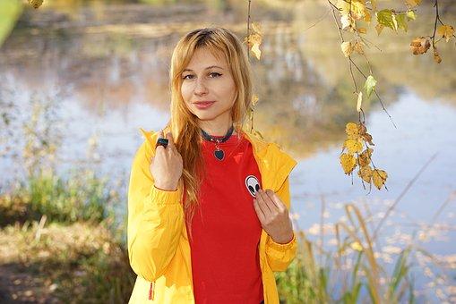 Victoria_Borodinova/pixabay.com/  CC0 1.0   Epoch Times Россия