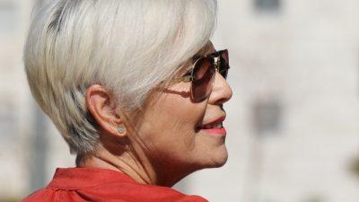 Стрижки и причёски для женщин 40 лет