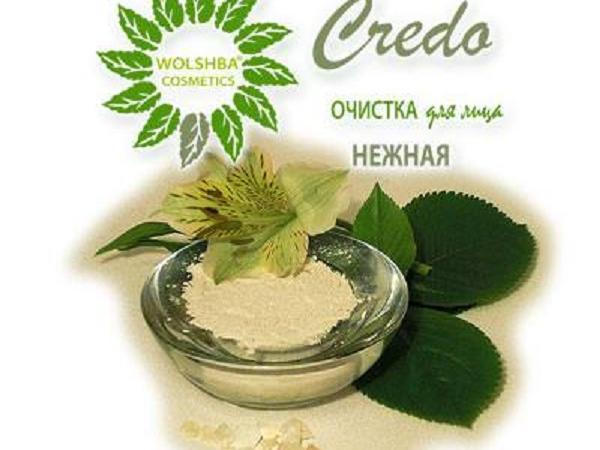 facebook.com/Wolshba/photos   Epoch Times Россия