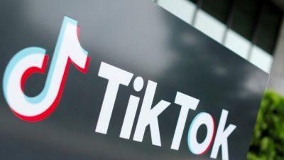 В Нидерландах организация по защите прав потребителей подаёт иск на TikTok  на сумму 1,5 млрд евро
