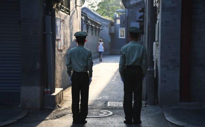 4 glavnoe 4 676x420 1 - Подавления и ограничения на фоне подготовки к 100-летнему юбилею правящей коммунистической партии Китая
