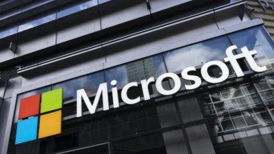 Microsoft представил Windows 11, первое крупное обновление за 6 лет