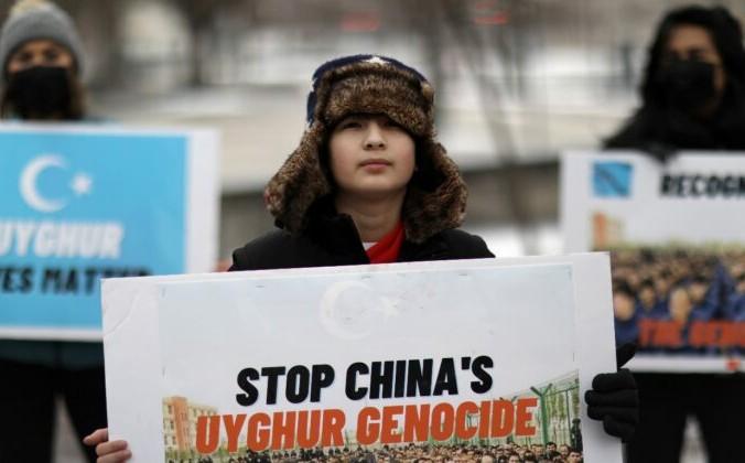 5 glavnoe 3 676x420 1 - Международные законодатели призвали ООН к расследованию геноцида уйгуров в Китае
