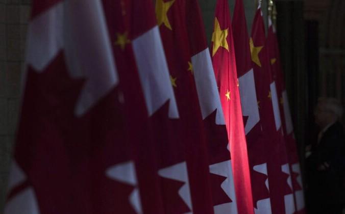 6 glavnoe 7 676x420 1 - Китай и Канада в Совете ООН уличили друг друга в нарушениях прав человека