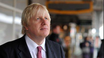 В Великобритании отмену ограничений из-за COVID-19 отложили на месяц