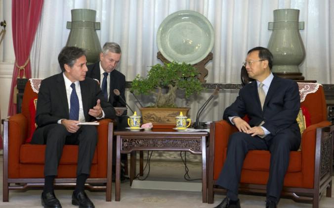 8 glavnoe 1 676x420 1 - Китайский дипломат ответил США по вопросу прав человека и происхождения пандемии
