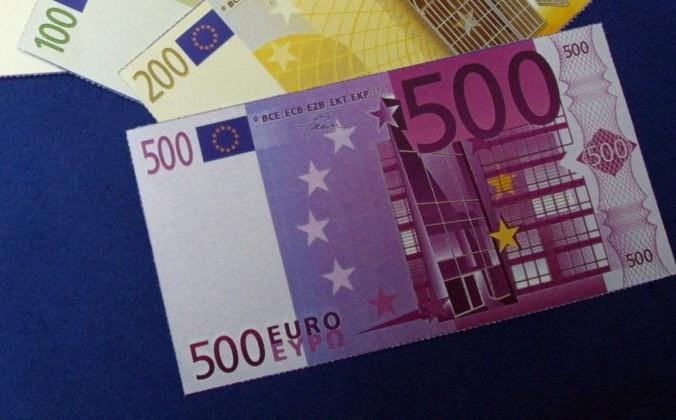 В Италии выявили схему отмывания денег в Китае и незаконный бизнес по переработке металла в Европе