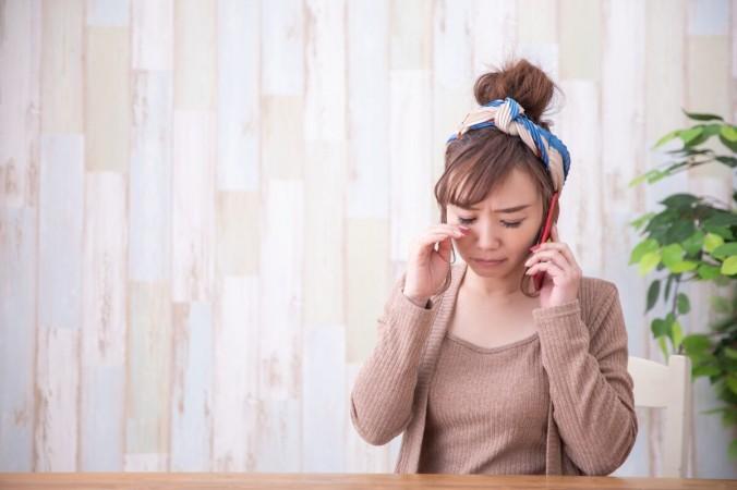 Боль от разрыва часто отражает наше отношение к себе. (Buritora / Shutterstock)   Epoch Times Россия