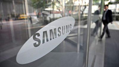 Всё больше стран бойкотируют оборудование 5G компании Huawei