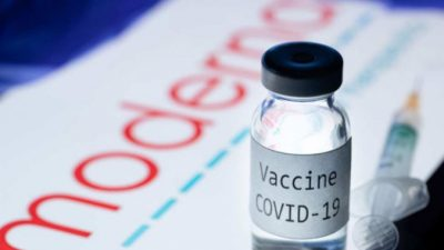 Эксперт: В России выявлено 14000 мутаций коронавируса