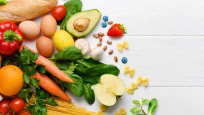 Здоровый кишечник — здоровый организм
