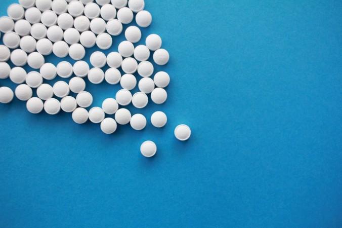 Таурин - серосодержащая аминокислота, которая может производится клетками нашего организма. Фото: HalGatewood.com on Unsplash   Epoch Times Россия