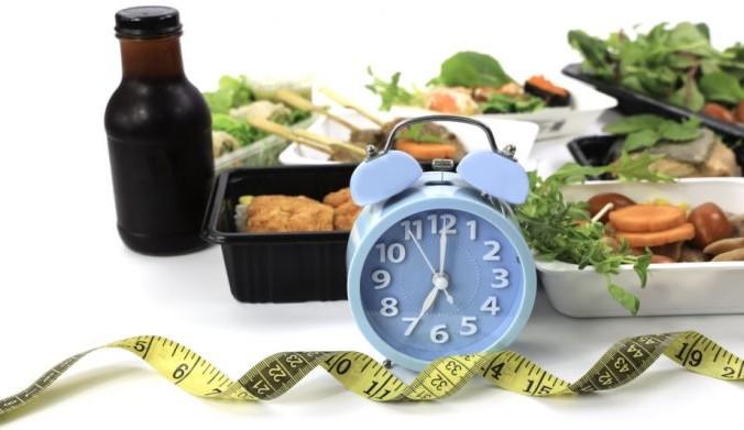 Эффект интервального голодания не ограничивается лишь снижением веса, и это его преимущество. (<a href=