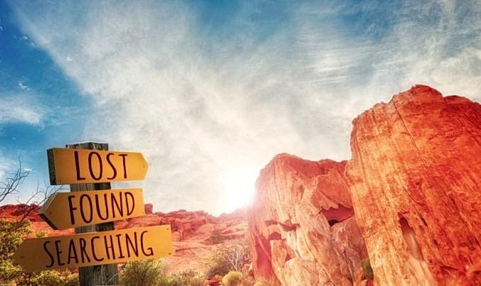 На жизненном пути доброта — это компас души, указатель, который направляет нас, чтобы мы никогда не сбились с пути. (Image: via<a href=