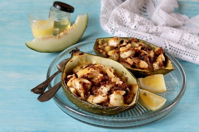 Вкусные рецепты в духовке. Фото: arinaja-6421782/pixabay.com/Pixabay License | Epoch Times Россия