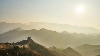 14 млн несуществующих детей: 5-процентое расхождение данных переписи в Китае