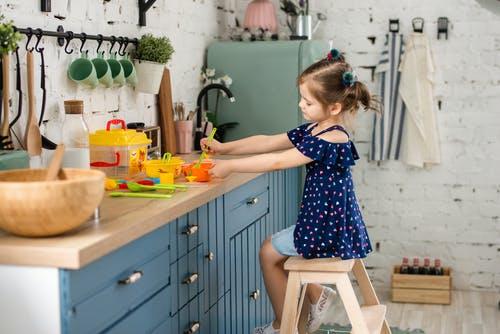 Polesie Toys /pexels.com/ru-ru/license/   Epoch Times Россия