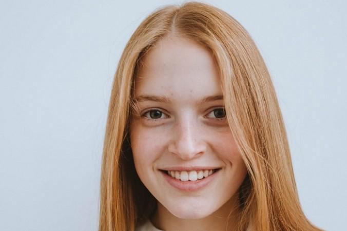 Anastasia Shuraeva /pexels.com/ru-ru/license/   Epoch Times Россия
