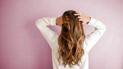 Что волосы говорят о нашем здоровье?